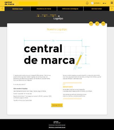 Central-de-Marca-Modulo-libro-de-marca-01