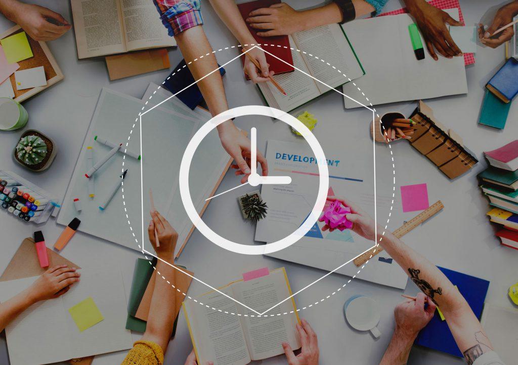 Ahorra-tiempo-con-un-sistema-de-gestión-de-marca