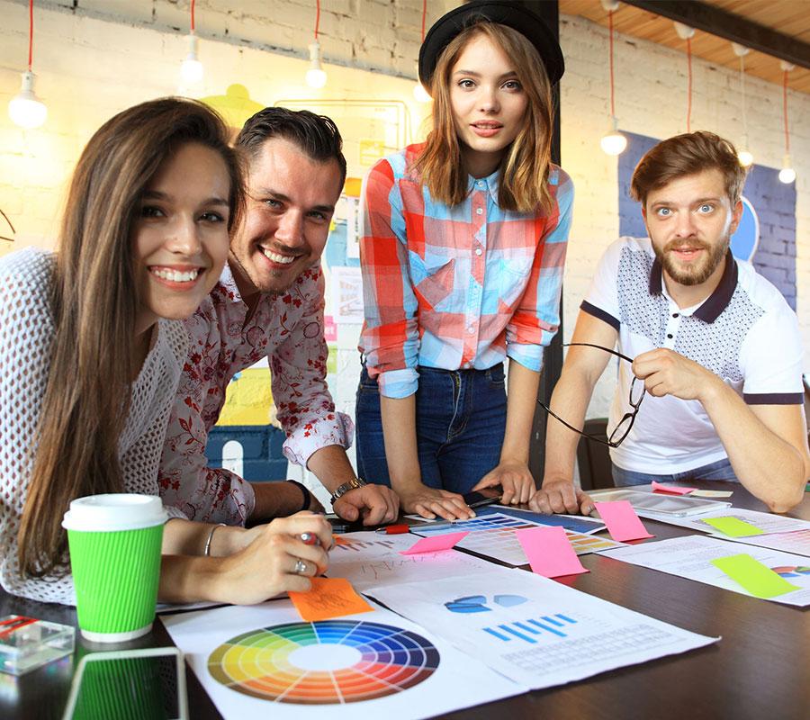 servicios-de-gestion-de-marca-y-diseño-y-creacion-de-manuales-de-marca
