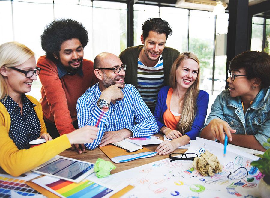 sistema-de-gestion-de-marca-para-agencias-franquicias-y-empresas
