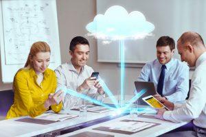 Digital-asset-management-para-la-consistencia-de-marca