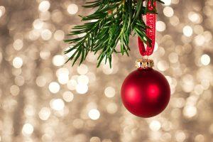 Tu-marca-y-los-colores-de-la-navidad