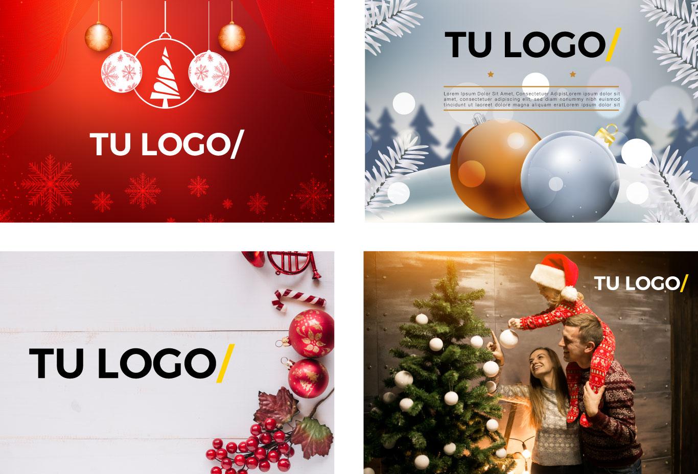 usos-del-logo-y-colores-de-navidad