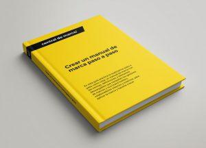 CDM-Crear-un-manual-de-marca-paso-a-paso