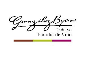 CDM-GONZALEZ-BYASS