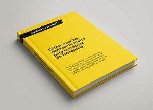 CDM-Guia-Como-crear-las-normas-de-marca-para-el-manual-de-franquicia