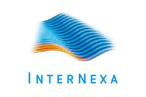 CDM-INTERNEXA