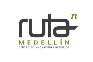 CDM-RUTA-N