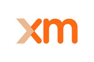 CDM-XM