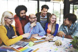 El rol de las agencias de branding en la gestión de marca