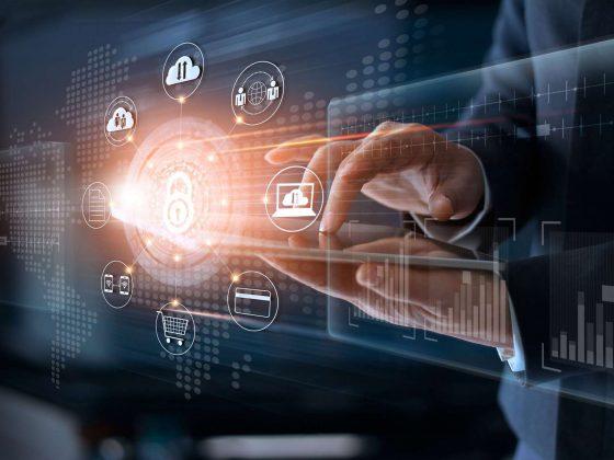 El cuento de la transformación digital