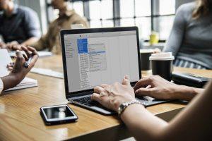 Renombra múltiples archivos para una mejor gestión digital asset management
