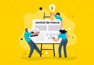 Nueva-Central-de-marca,-plataforma-online-para-la-gestión-de-marca-y-activos-digitales