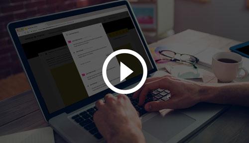 CDM-play-video